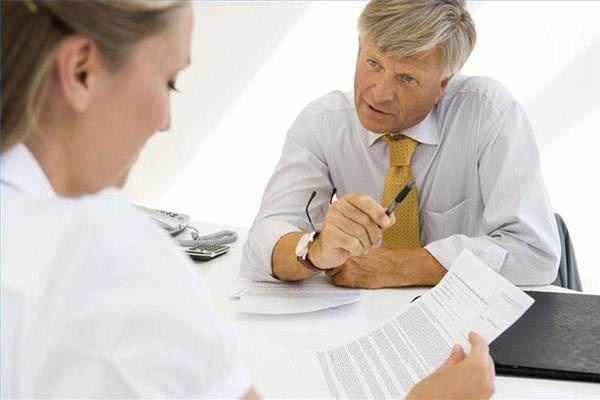Стоит ли взять кредит без подтверждения доходов