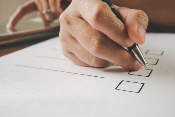 Что потребуется, если вы собираетесь подать заявку на потребительский кредит