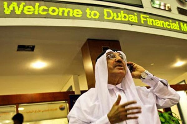 Инвестиции в арабский мир снова обретают актуальность