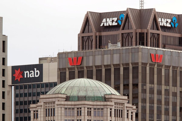 Экономика Австралии и ее банки