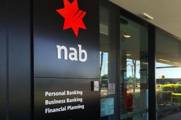 Почему современная банковская система по-прежнему не вызывает доверия