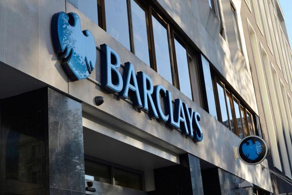 Аукцион невиданной щедрости – Barclays bank возвращает заемщикам деньги