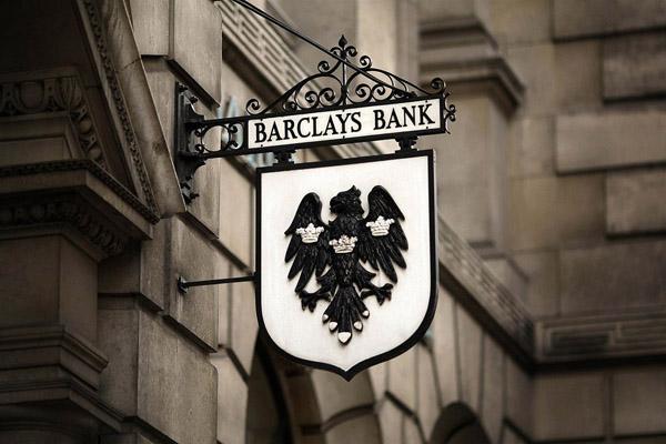 Как Barclays Bank стал сообщником мошенников