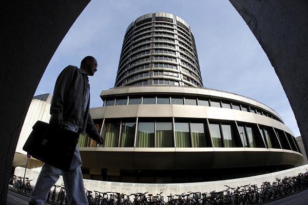 Базель 3: новая жизнь банков