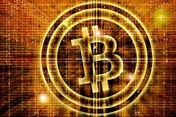 Криптовалюта с большим будущим