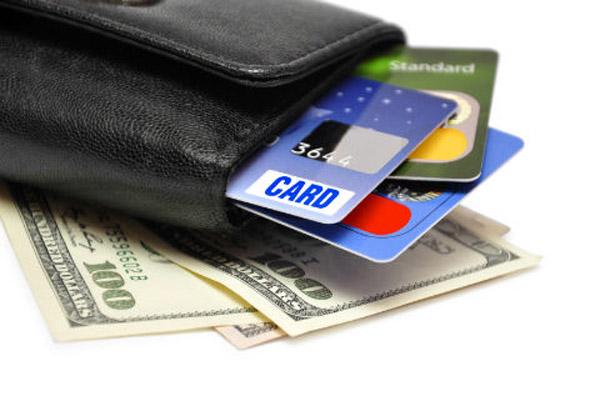 Акции и бонусы по кредитным картам