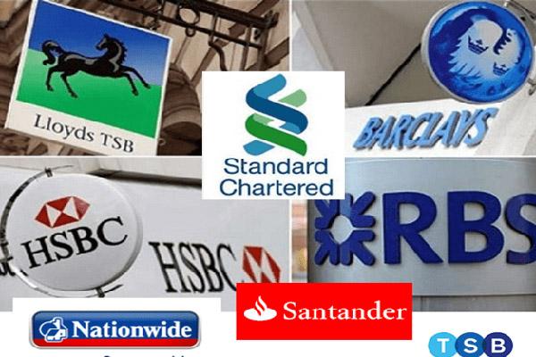 Чего ожидать тем, у кого есть депозитный вклад в британском банке