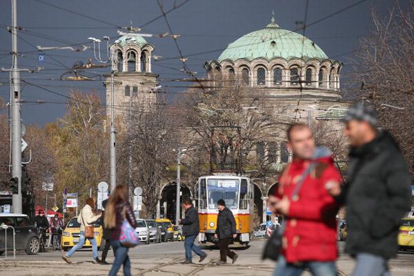 Почему страны Восточной Европы тоже беспокоятся о Греции?