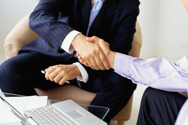 Как получить бизнес-кредит?