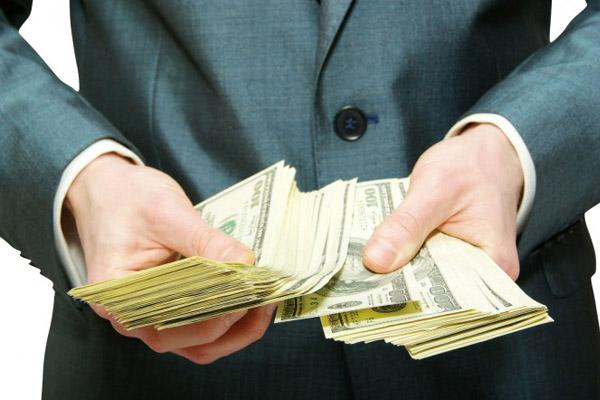 Как взять кредит в банке втб 24 под маленький процент - 0b6