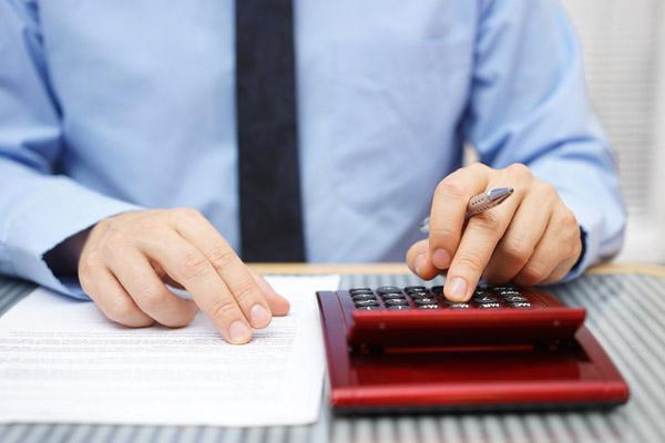 Кредит для бизнеса с плохой кредитной историей