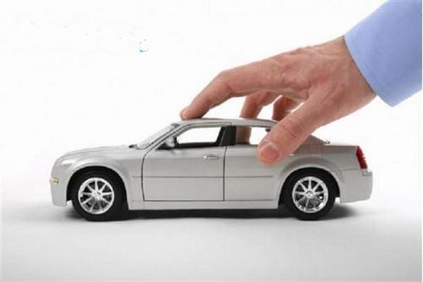 Несколько вещей, которые стоит знать, прежде чем купить машину в кредит Ч.2