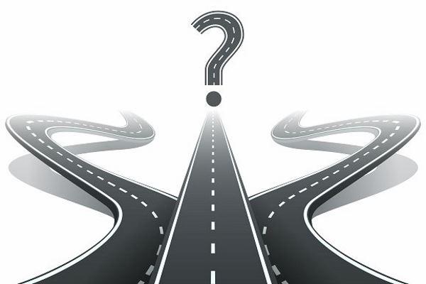Что выбрать, автокредит или потребительский кредит наличными?