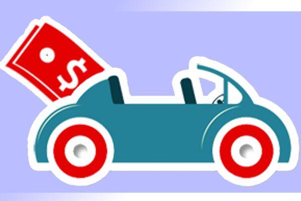 Как купить автомобиль с помощью потребительского кредита наличными