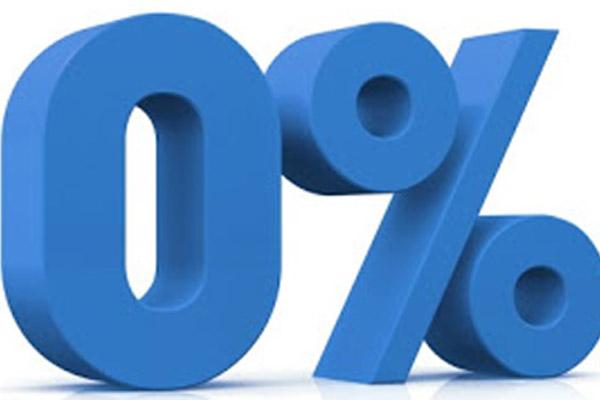 беспроцентный кредит рено каптур цена в беларуси в кредит