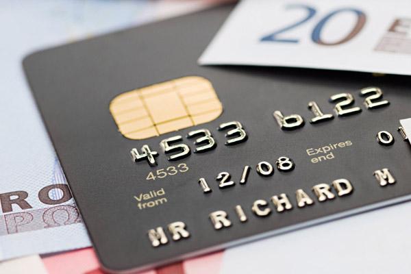 Банковские карты во Франции – как выбрать?