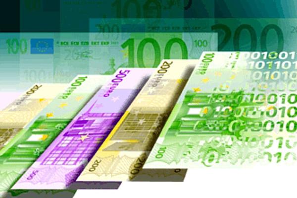 Эволюция денег: от ракушек до биткойнов