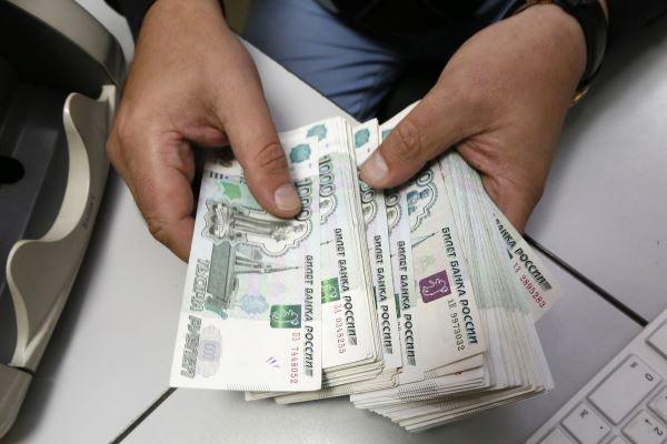 Что такое нецелевой кредит наличными и на что его можно потратить