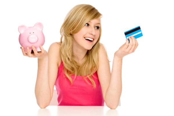 Стоит ли взять кредит на покупку?