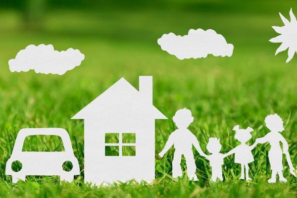 Что делать, если потребительское кредитование стало образом жизни