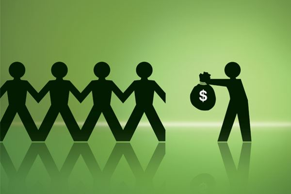 Чем хороши потребительские кредиты