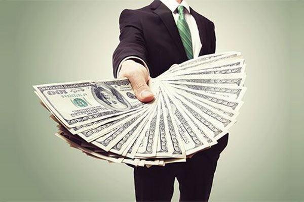 Где взять денег в долг, если у вас испорчена кредитная история