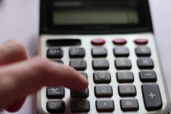 Факторы, которые стоит учесть, если вы хотите взять потребительский кредит