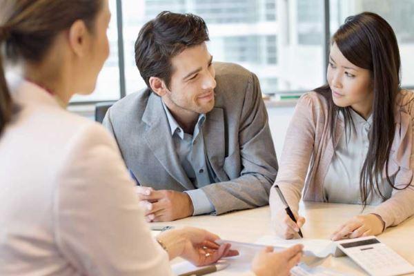Что стоит знать, если вы собираете стать поручителем по кредиту