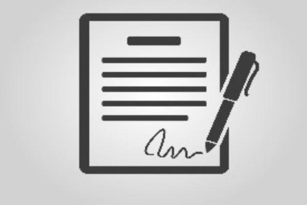 Может ли повлиять договор поручительства на вашу кредитную историю и ваши планы?