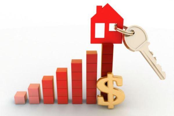 Цены на жилье. Почему одна  и та же квартира может быть оценена по-разному