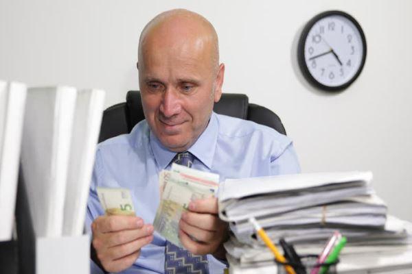 Что нужно знать о бюджетировании, если вы хотите открыть свое дело
