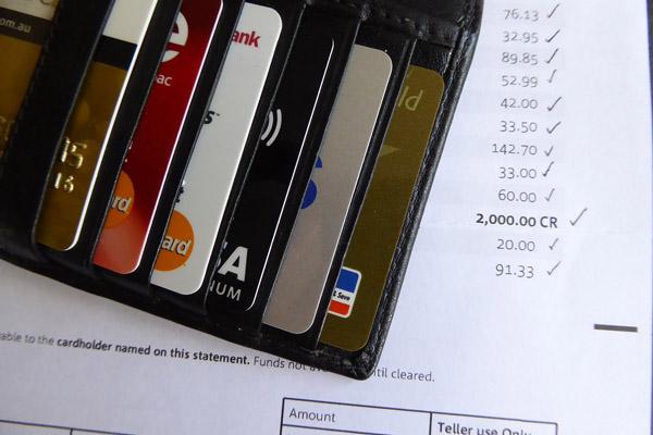 Как «читать» выписку по кредитной карте