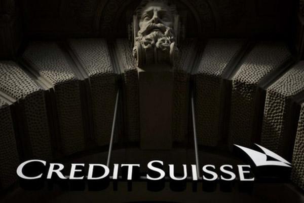 Credit Suisse снова оштрафовали. Теперь – за мошенничество