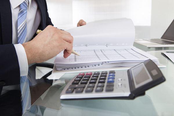 Как стать кредитным аналитиком