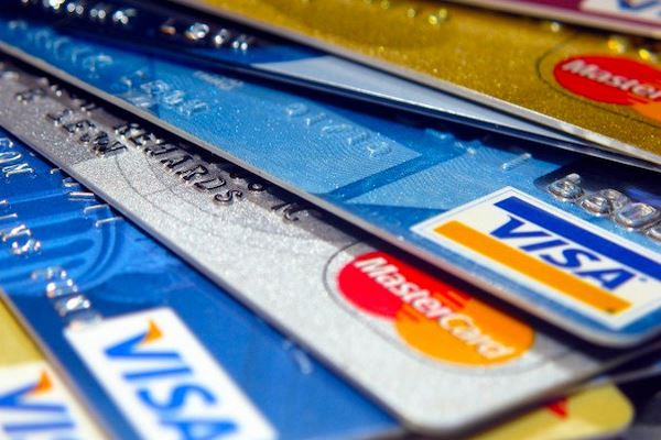 5 правильных шагов к использованию кредитной карты