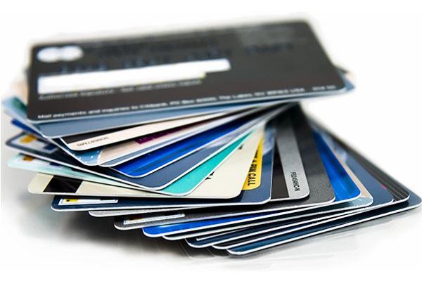 Что нужно знать о банковских кредитных картах