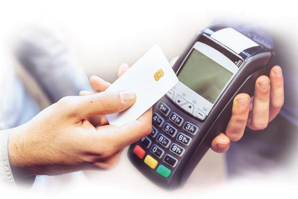 5 причин оформить и использовать кредитную карту