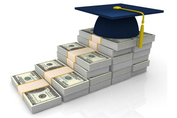 Как получить образование в кредит