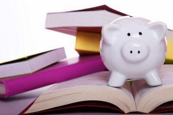 Каких ошибок стоит избежать, если вы собираетесь взять кредит на образование