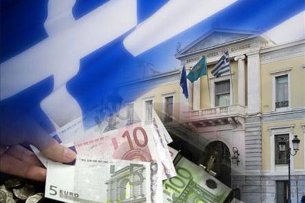 К чему идет кризис в Греции?