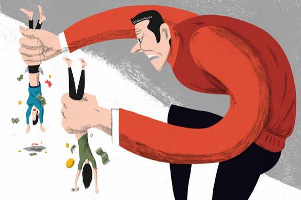 Как работают коллекторы и как с ними разговаривать заемщику