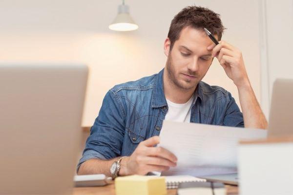 Как вернуть долги банку по кредитам