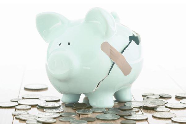 Как погасить свои долги перед банками