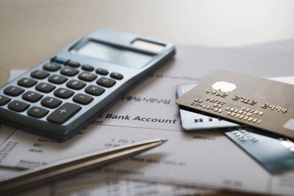 3 ошибки, которые можно совершить, погашая долги по кредитам