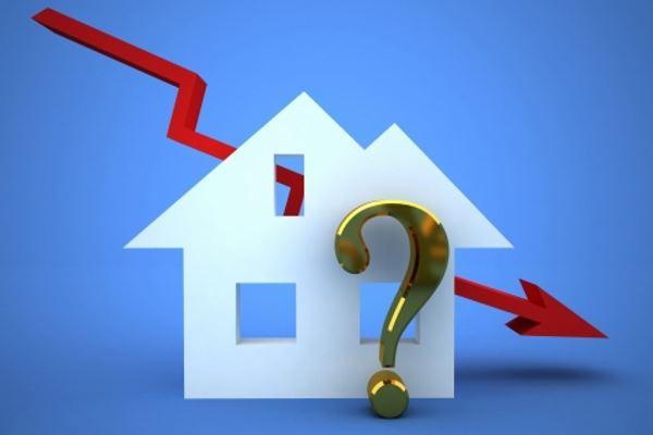 Снижение ставок по ипотеке: на старт?...