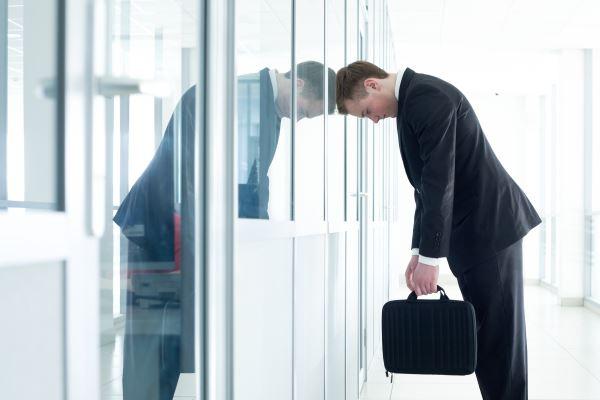 Что делать, если вы остались без работы
