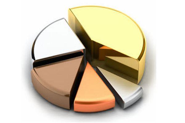 Зачем нужна диверсификация инвестиционного портфеля?
