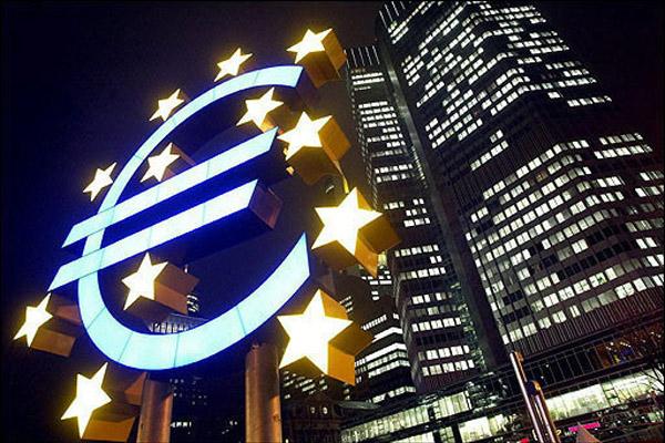 Европейский центральный банк получит большие возможности