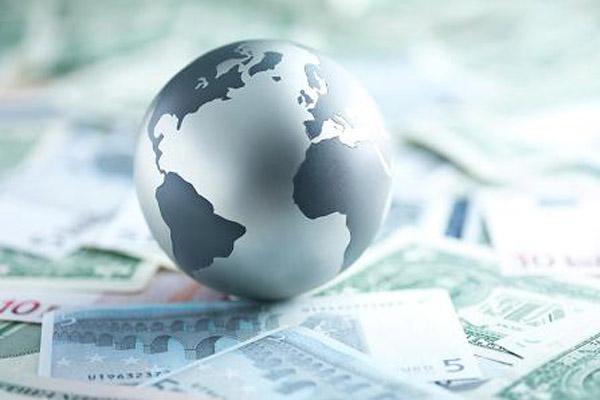 Каков экономический прогноз на 2016 год
