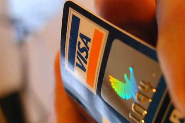 5 ошибок, которые может совершить каждый владелец кредитной карты